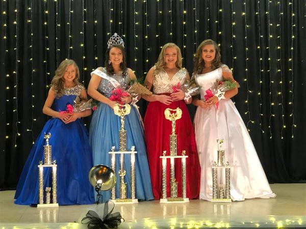 CMS Pageant Winners Pic