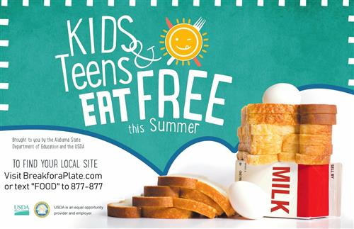 """Looking for a free place for your kids and teens to eat this summer? ! It's easy to find a summer meal site near you. Text t"
