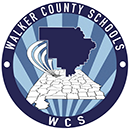 https://www.walkercountyschools.com
