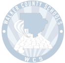 district logo watermark